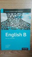 English B Skills and Practice: Oxford IB Diploma Programme