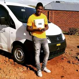 ENERGETIC MALAWIAN DRIVER CODE 10 WITH PDP