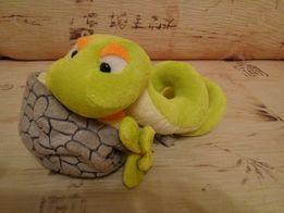 Продам мягкую игрушку Змейка (ТМ Левеня)