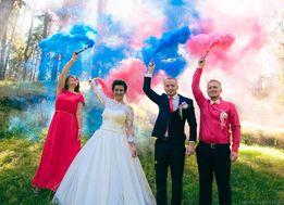 Фотограф ,свадебный фотограф,Обробка фото,ретуш фото.