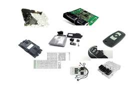 BMW/Mini ECU repairs, supplies and programming