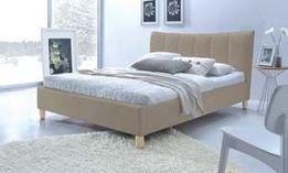 Łóżko SANDY 160x200 - Piękne !! Raty, transport gratis