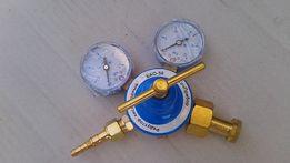 Газовые редуктора давления