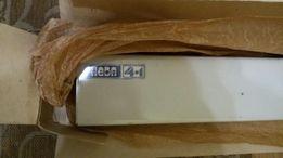 Вязальная машина НИВА 4-1 ( имеем 2шт)