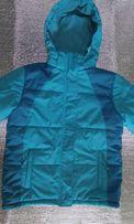 Куртка для мальчика Mountainlife kids 9-10-11 лет еврозима