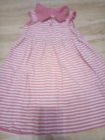Zestaw ubranek dla małej damy - 3-4 lata Stare Babice - image 3