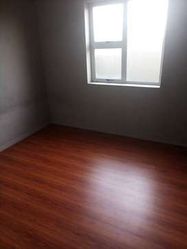 room to rent in a secure place