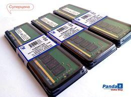Оперативная память для ПК DDR1 DDR2 DDR3 DDR4 4Gb 8Gb Для PC Гарантия
