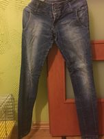 Spodnie zara 30zl z przesylka