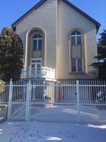 Продам дом на ул. Водная в Калининском районе.