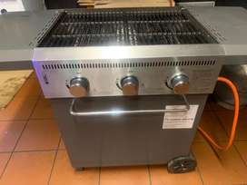 Used Catering Equipment at a bargain