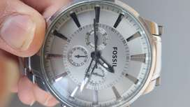 New fossil watch for sale in George R950 negotiable