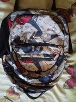 Продам школьный рюкзак Долли