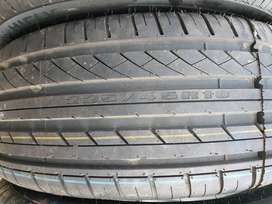 HIFLY 225/45/18 TYRES