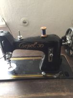 Продам швейную машинку!