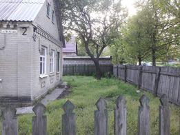Дом на 1Шевченковском с центральной канализацией