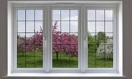 Металопластикові вікна, захисні ролети гаражні ворота і балкони. АКЦІЯ
