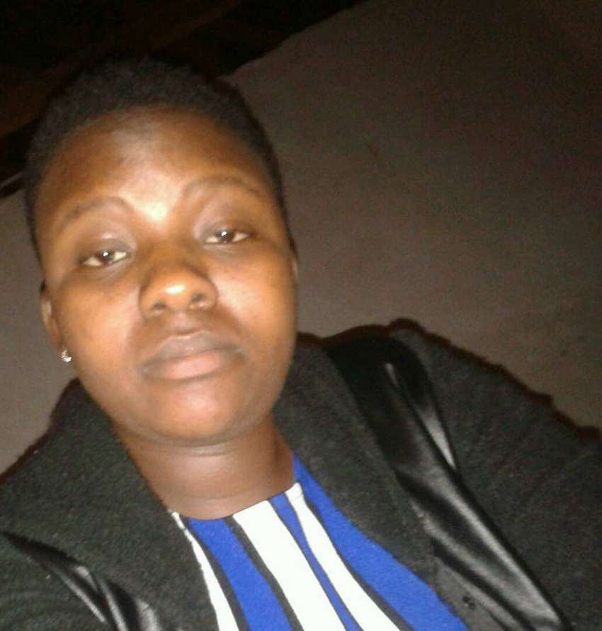 Smart and affordable maid/nanny from Zim needs stay in work 0