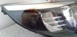 KIA PICANTO 1.0 STREET FRONT RIGHT HEADLIGHT