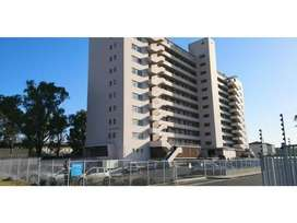 Bachelor flat to rent in Bellville