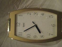 Продам часы кварцевые и женские механические Луч ссср