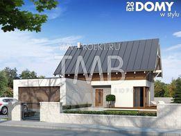 Новый дом АКЗ