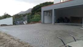 Are you looking for paving contractor? Visit us today