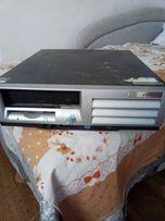 Системный блок Compaq