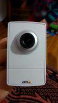 Сетевая камера AXIS M1013, IP камера, видеокамера, камера наблюдения.