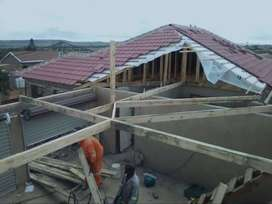 The best construction services in Gauteng.All quotes are free.Call now