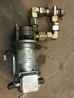 Насос для перекачки дизельного топлива. 24V
