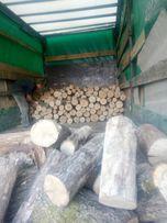 Акция!!! Купить дрова кургляк дуб, ясень метровки, чурки Киев и област