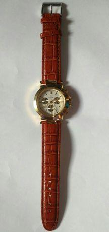 Продам стильные наручные часы Daniel Klein Харьков - изображение 2