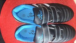 korki - buty do gry w piłkę