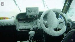 Заправка Авто кондиционера R-1234UF, R-134a