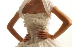 сукня весільня нова від Львівського дизайнера Оксана Муха