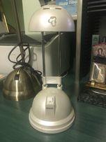 Настольная лампа Brilux