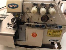 Швейная машинка Shunfa 737