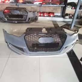 Audi s5 auto gearbox and diff for sale