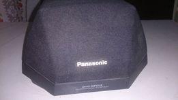 Акустическая система дипольная Panasonic SB-PS55A 1 шт