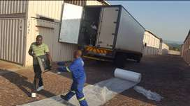 CHEAPEST REMOVAL QUOTATIONS IN JOHANNESBURG AND PRETORIA
