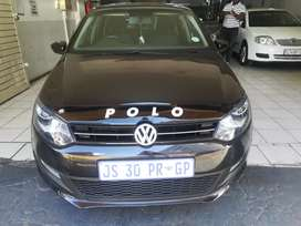 POLO 6 FOR SALE AT VERY LOW PRICE