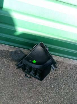 Renault duster fuse box cover for sale in Pretoria West