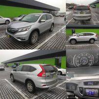 Авто з США Канади та Грузії. Copart/IaaI/Car4sale/брокер/сертифікація