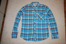 Koszula Tommy Hilfiger nowa rozmiar L