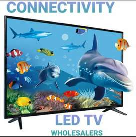 Brand new tvscurved and normal start from R790