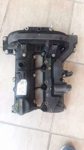 Ford fiesta ecoboost 1.0 spares