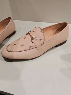 Size 4 shoes for sale