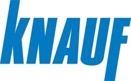 Wylewki anhydrytowe na ogrzewanie podłogowe Śląsk Małopolska anhydryt