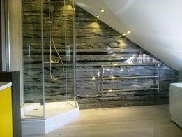 Облицовка ступени, пол,стены, камин - мрамор и гранит, травертин,оникс